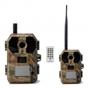 cam ra chasse gsm sms mms email camera. Black Bedroom Furniture Sets. Home Design Ideas